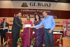 certification-on-yellow-belt-six-sigma-91