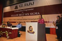 certification-on-yellow-belt-six-sigma-92