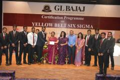 certification-on-yellow-belt-six-sigma-93