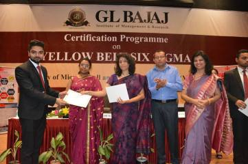 certification-on-yellow-belt-six-sigma-95