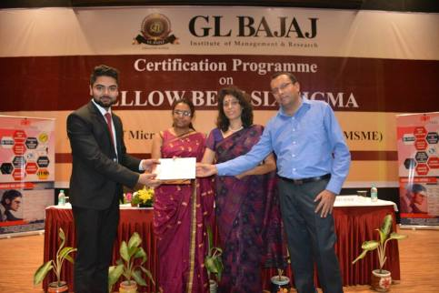 certification-on-yellow-belt-six-sigma-97