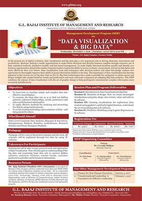 data-visualization-big-data-mdp