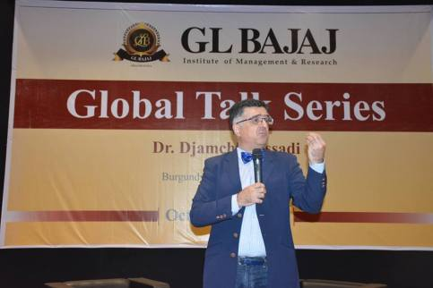 global-talk-series-by-dr-djamchid-assadi-1