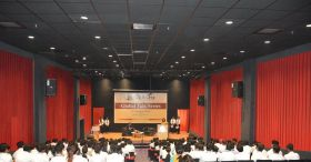 global-talk-series-by-dr-djamchid-assadi-16