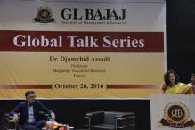 global-talk-series-by-dr-djamchid-assadi-17