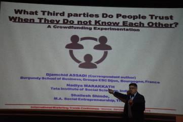 global-talk-series-by-dr-djamchid-assadi-19