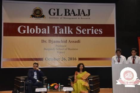 global-talk-series-by-dr-djamchid-assadi-22