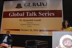 global-talk-series-by-dr-djamchid-assadi-25