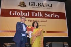 global-talk-series-by-dr-djamchid-assadi-26