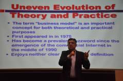 global-talk-series-by-dr-djamchid-assadi-27