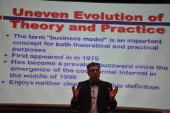 global-talk-series-by-dr-djamchid-assadi-4
