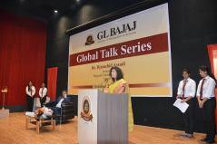 global-talk-series-by-dr-djamchid-assadi-6