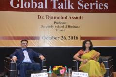 global-talk-series-by-dr-djamchid-assadi-7