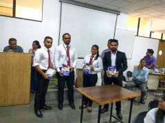 management-games-organised-by-aima-12