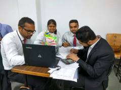 management-games-organised-by-aima-6