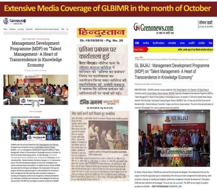 media-coverage-oct-2016