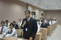 placement-readiness-enhancement-program-13