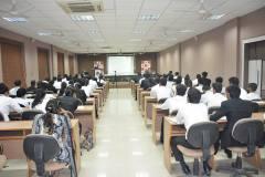 placement-readiness-enhancement-program-15