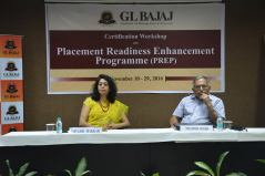 placement-readiness-enhancement-program-17