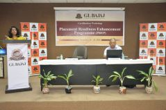 placement-readiness-enhancement-program-2