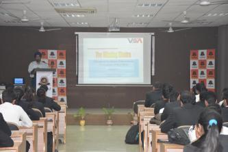 placement-readiness-enhancement-program-23