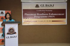 placement-readiness-enhancement-program-32