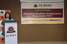 placement-readiness-enhancement-program-32