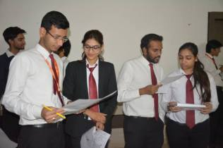 placement-readiness-enhancement-program-4