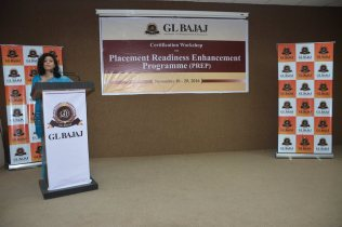 placement-readiness-enhancement-program-6
