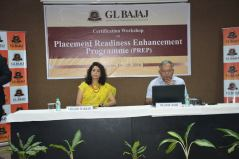 placement-readiness-enhancement-program-8