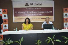 placement-readiness-enhancement-program-8