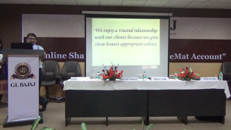 workshop-on-online-share-trading-through-demat-account-glbimr-1