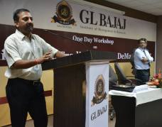 workshop-on-online-share-trading-through-demat-account-glbimr-19