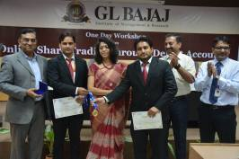 workshop-on-online-share-trading-through-demat-account-glbimr-26