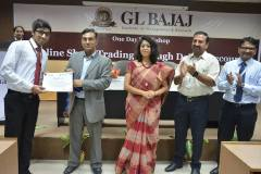 workshop-on-online-share-trading-through-demat-account-glbimr-31