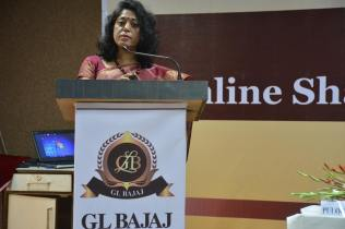 workshop-on-online-share-trading-through-demat-account-glbimr-32