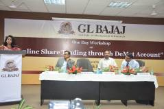 workshop-on-online-share-trading-through-demat-account-glbimr-33