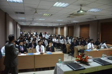 workshop-on-online-share-trading-through-demat-account-glbimr-34