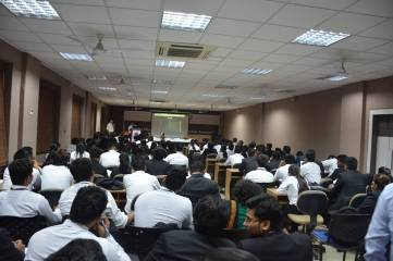 workshop-on-online-share-trading-through-demat-account-glbimr-35