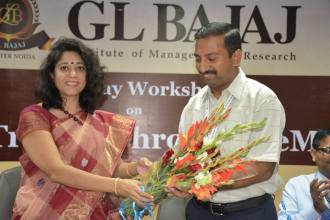workshop-on-online-share-trading-through-demat-account-glbimr-37