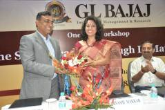 workshop-on-online-share-trading-through-demat-account-glbimr-39