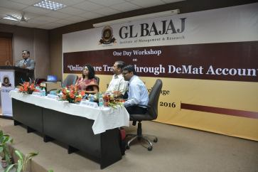 workshop-on-online-share-trading-through-demat-account-glbimr-4