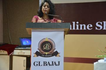 workshop-on-online-share-trading-through-demat-account-glbimr-42