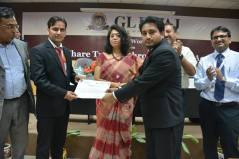 workshop-on-online-share-trading-through-demat-account-glbimr-7