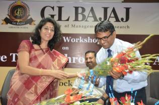 workshop-on-online-share-trading-through-demat-account-glbimr-8