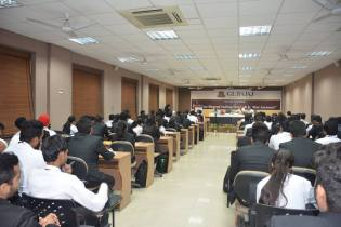 workshop-on-online-share-trading-through-demat-account-glbimr-9