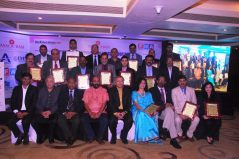 best-institute-in-asia-with-strong-corporate-connect-by-assocham-5