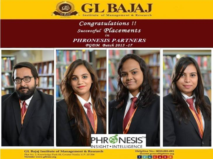congratulations-for-placements-inphronesis-partners