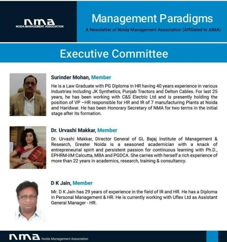 executive-member-of-national-management-association