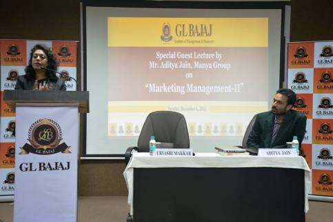 expert-talk-series-on-marketing-management-by-mr-aditya-jain-1